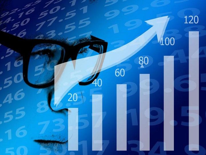 Job Oriented, Stock Market Online Courses Bangalore